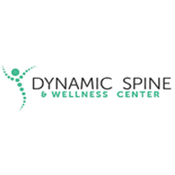 Dynamic Spine and Wellness Center image 0