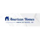 American Homes Hayward image 1