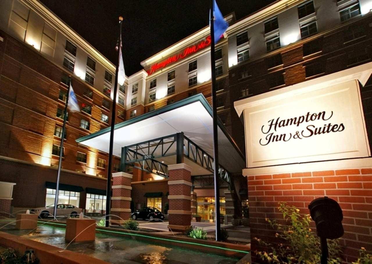 Hotels business in Oklahoma City, OK, United States