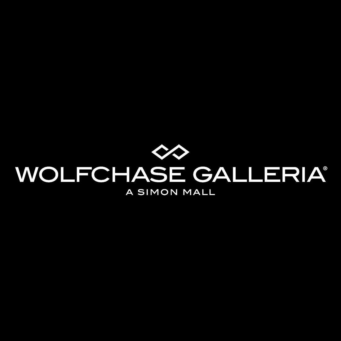 Wolfchase Galleria