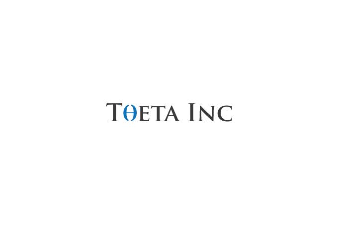Theta Inc.
