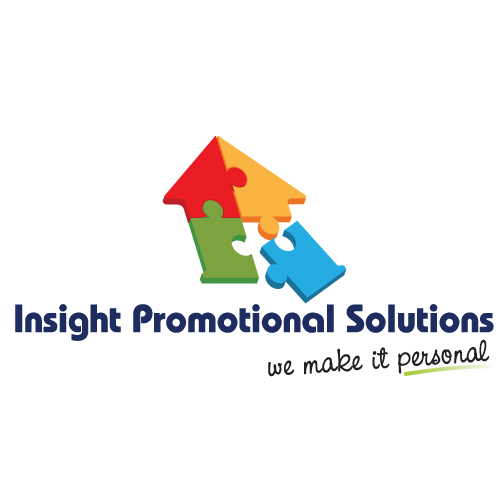 Insight Promotional Solutions