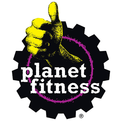 image of Planet Fitness