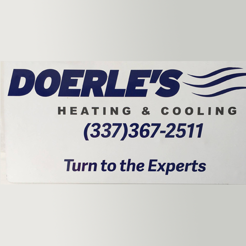 Doerle's Heating & Cooling