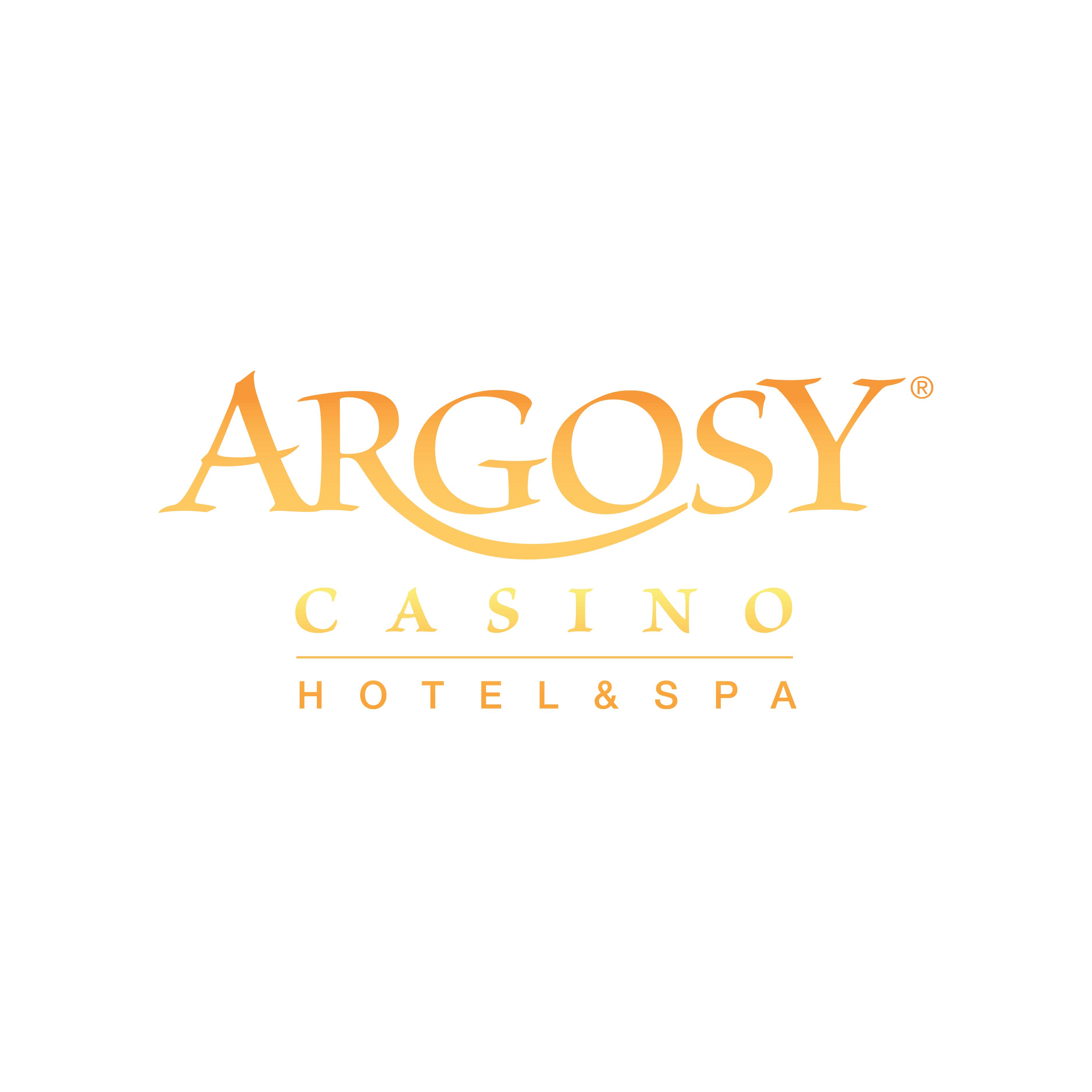 Argosy Casino Hotel Spa 777 N W Argosy Casino Parkway