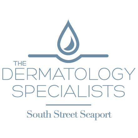 The Dermatology Specialists  - South Street Seaport