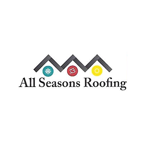 All Seasons Roofing Co