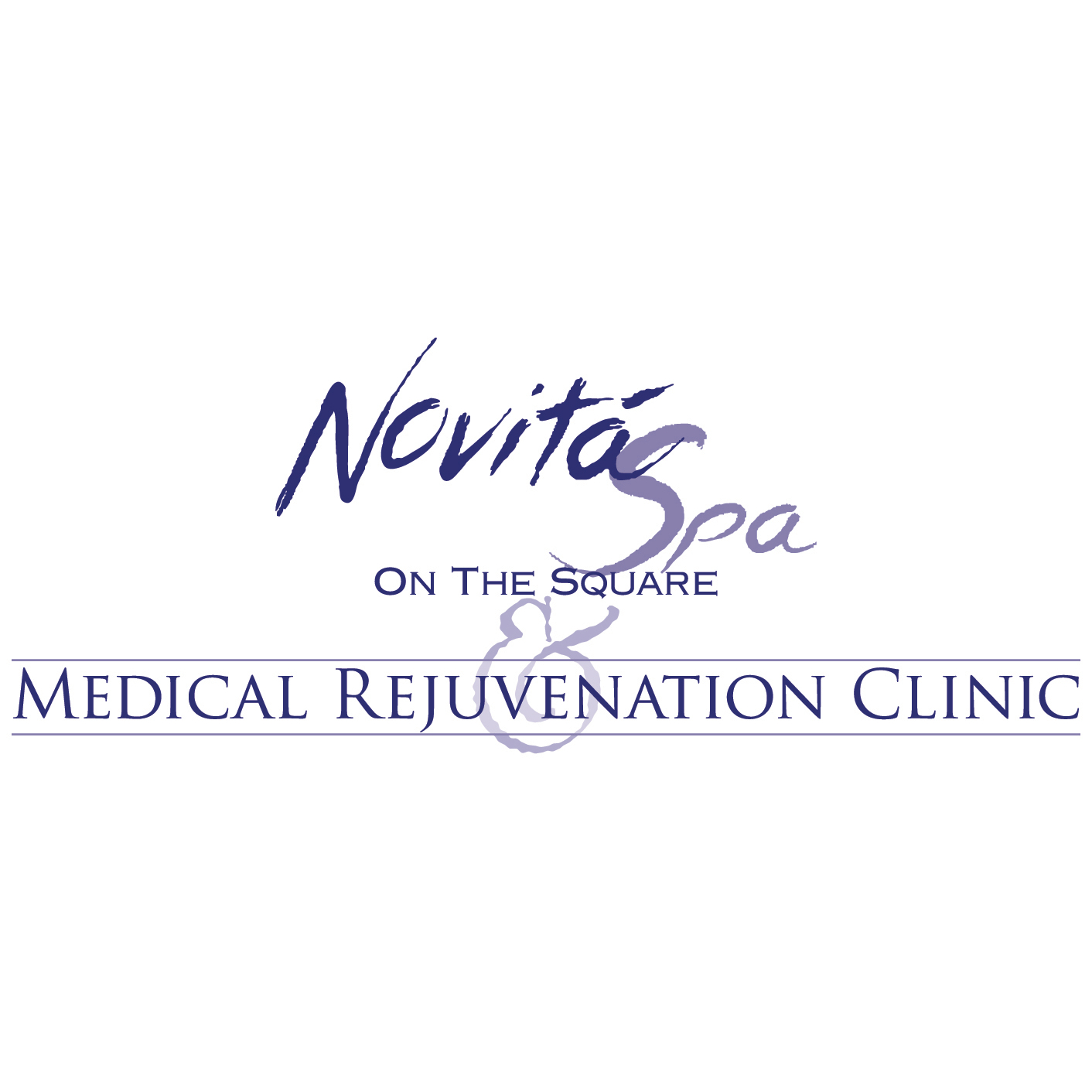 Novita Spa On The Square Medical Rejuvenation Clinic