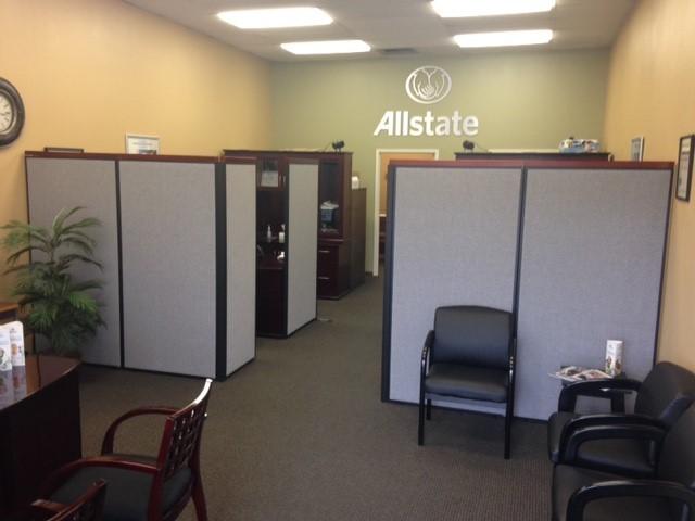 Terry Raisley: Allstate Insurance image 5