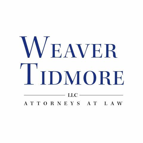 image of Weaver Tidmore, LLC