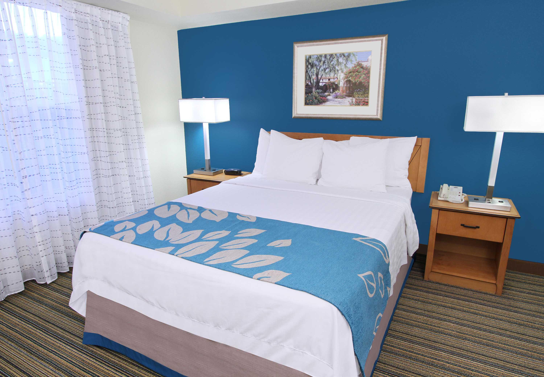 Residence Inn by Marriott Scottsdale North image 3