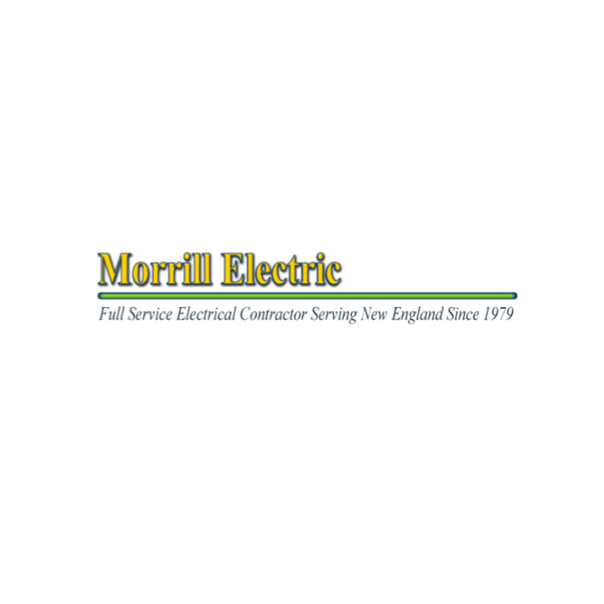 Morrill Electric image 6
