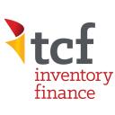 TCF Inventory Finance, Inc.