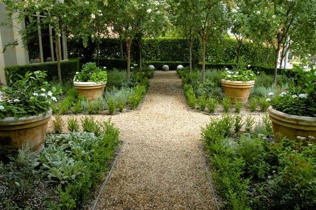 Earth-Tones Landscaping image 5
