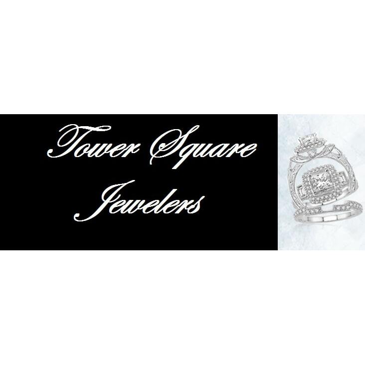 Tower Square Jewelers