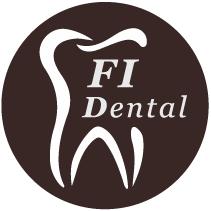 First Impression Dental