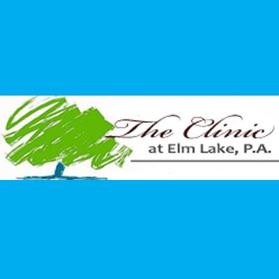 The Clinic At Elm Lake, Pa image 0