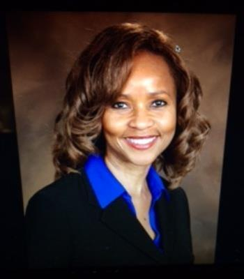 Allstate Insurance: Pamela D. Bazzelle