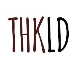 THK Landscaping & Design, LLC image 0