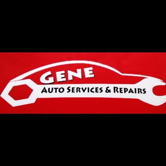 Gene McDonald Autos