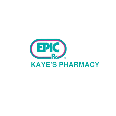 Kaye's Epic Pharmacy Compounding Specialists