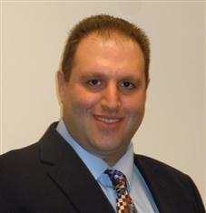 Avi Finder - Ameriprise Financial Services, Inc. - Framingham, MA 01701 - (508)820-2997 | ShowMeLocal.com