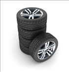 Foy's Tire Service image 1