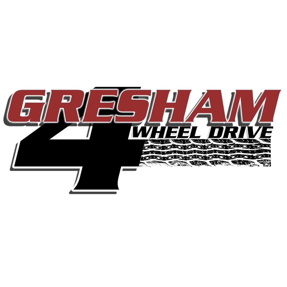 Gresham 4 Wheel Drive & Off Road