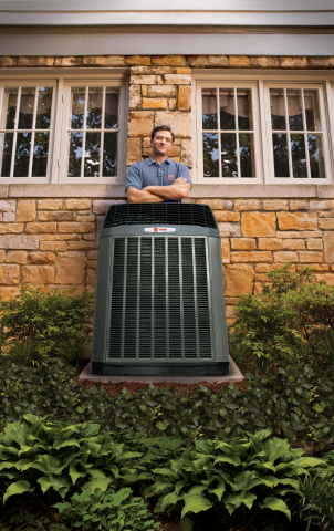 All American Heating & Cooling image 8
