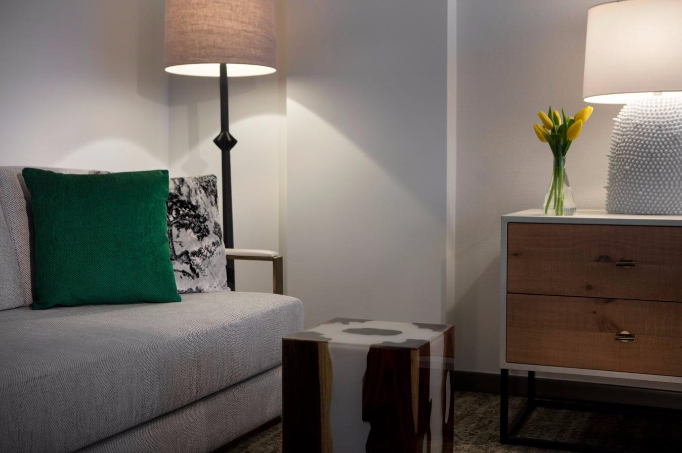 Kimpton Glover Park Hotel image 4