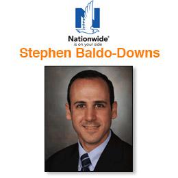 Baldo-Downs Insurance LLC - Nationwide Insurance
