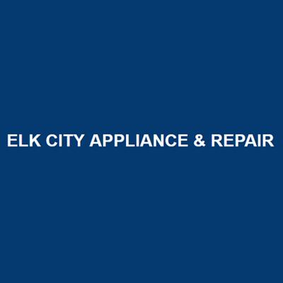 Elk City Appliance & Repair image 0
