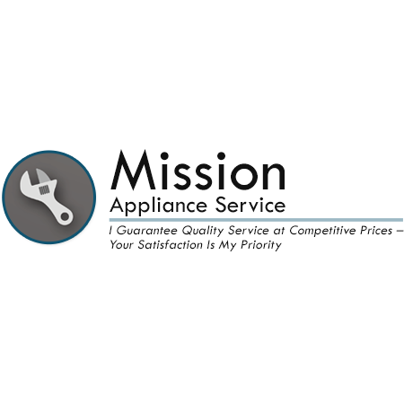 Mission Appliance Service image 4