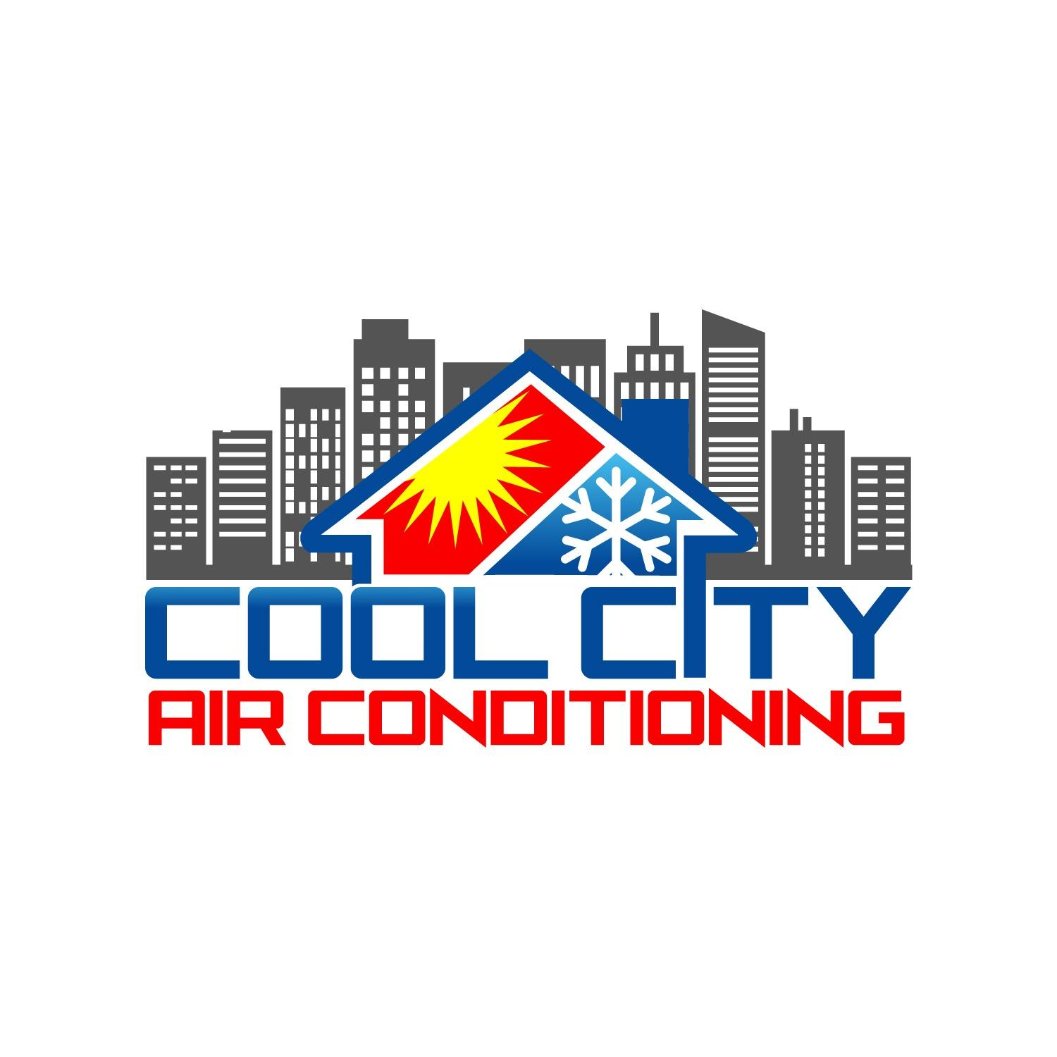 Cool City Air Conditioning