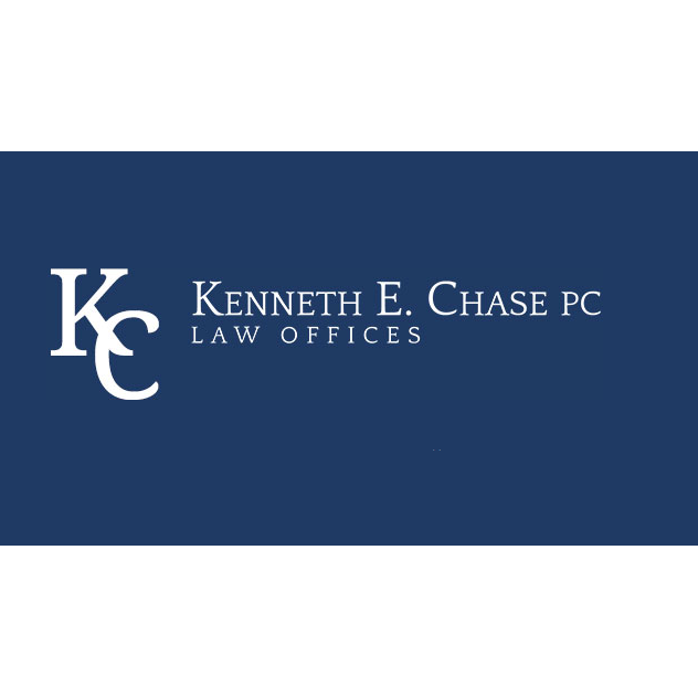 The Law Offices of Kenneth E. Chase, PC