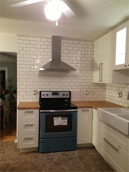 Beler Home Improvements
