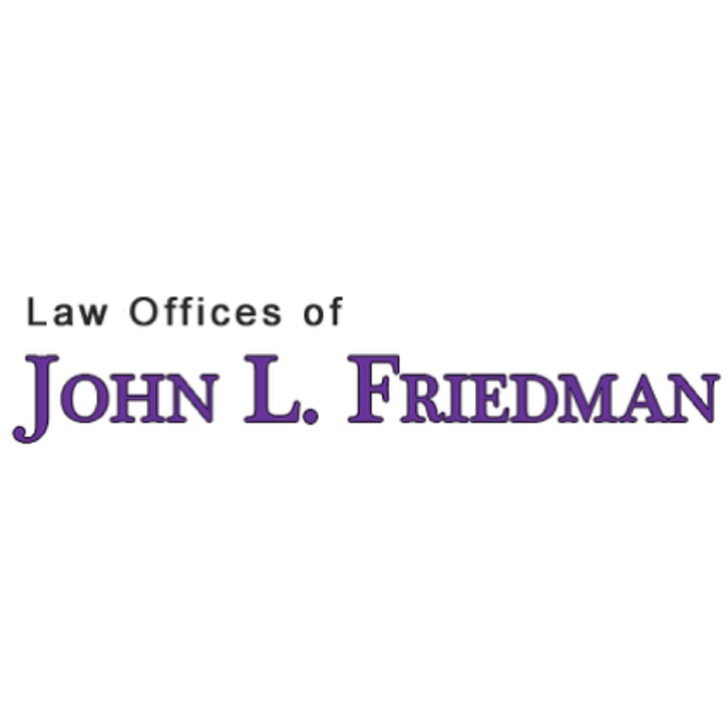 Law Offices of John Friedman
