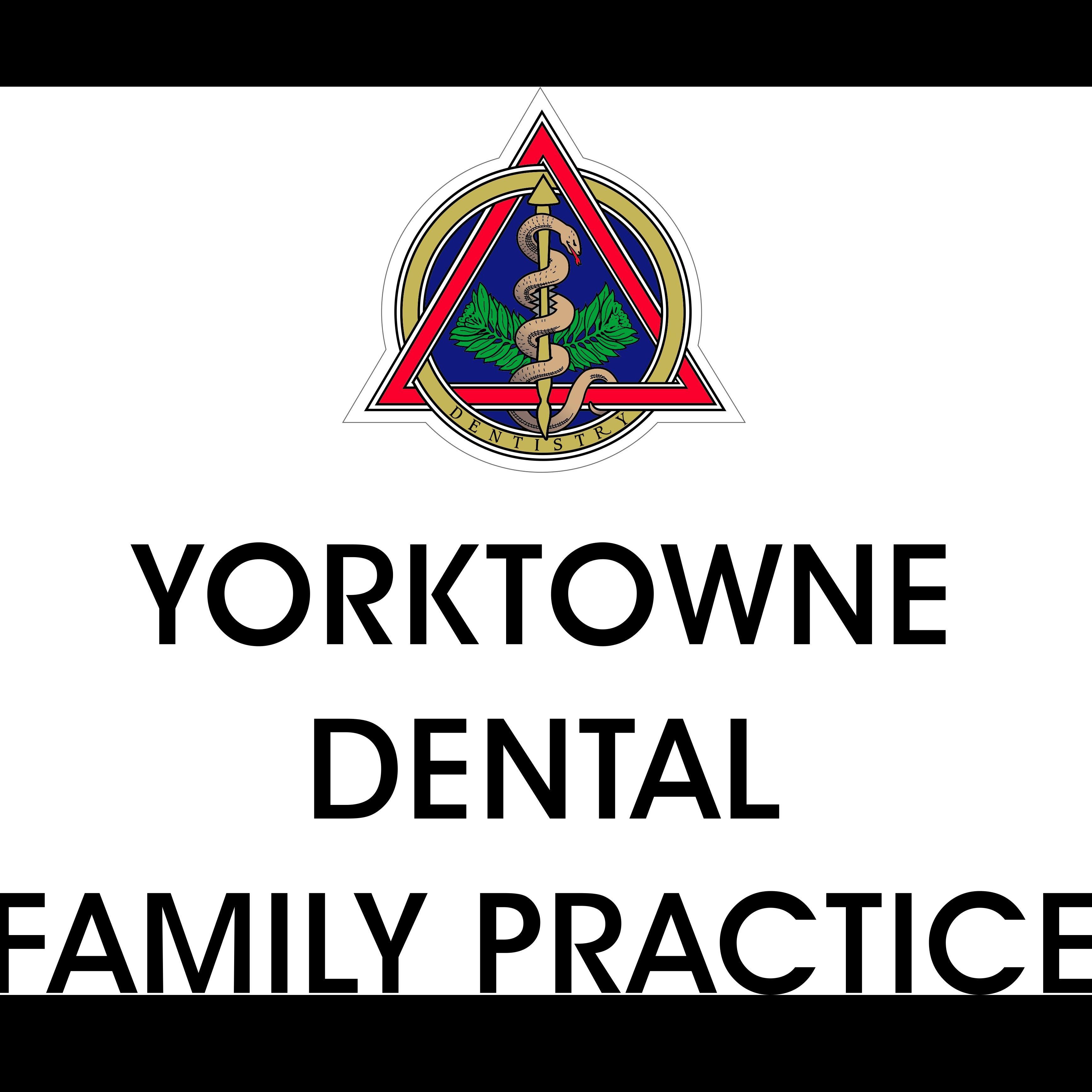 Yorktowne Dental Family Practice