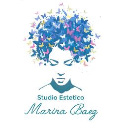 Studio Estetico Marina Baez