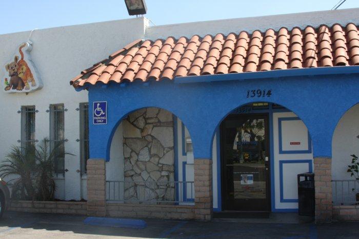 VCA La Mirada Animal Hospital image 7