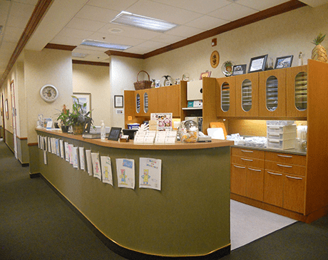 Hospitality Dental & Orthodontics image 0