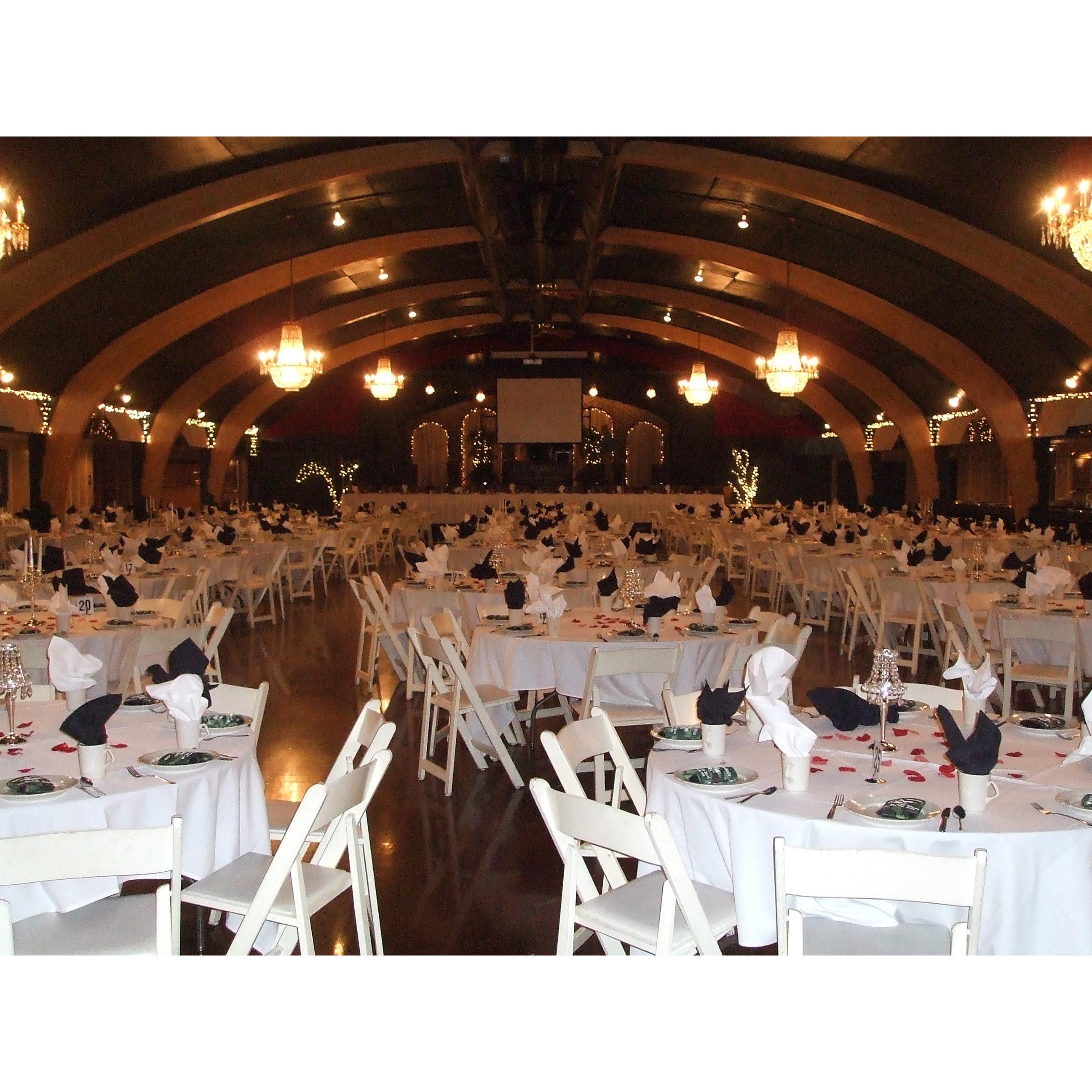 Riverside Ballroom image 0