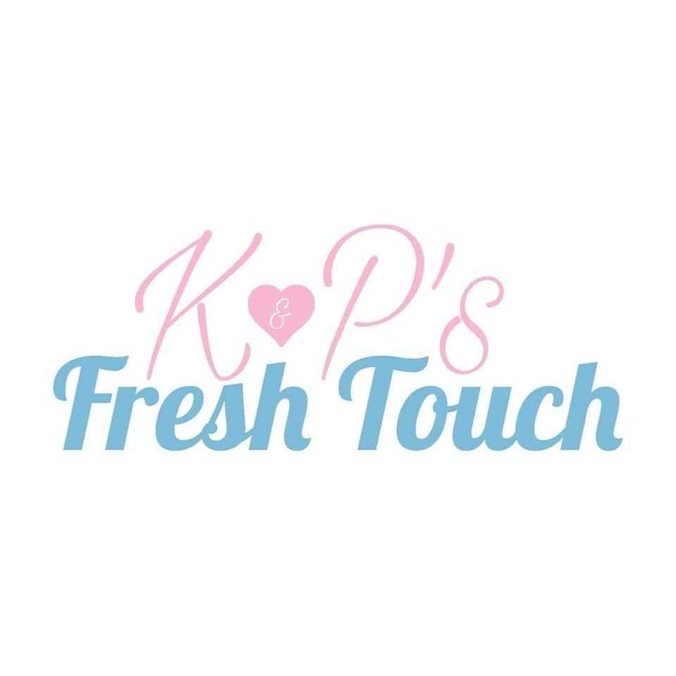 image of K & P's Fresh Touch