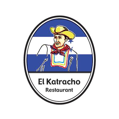 El Katracho Restaurant