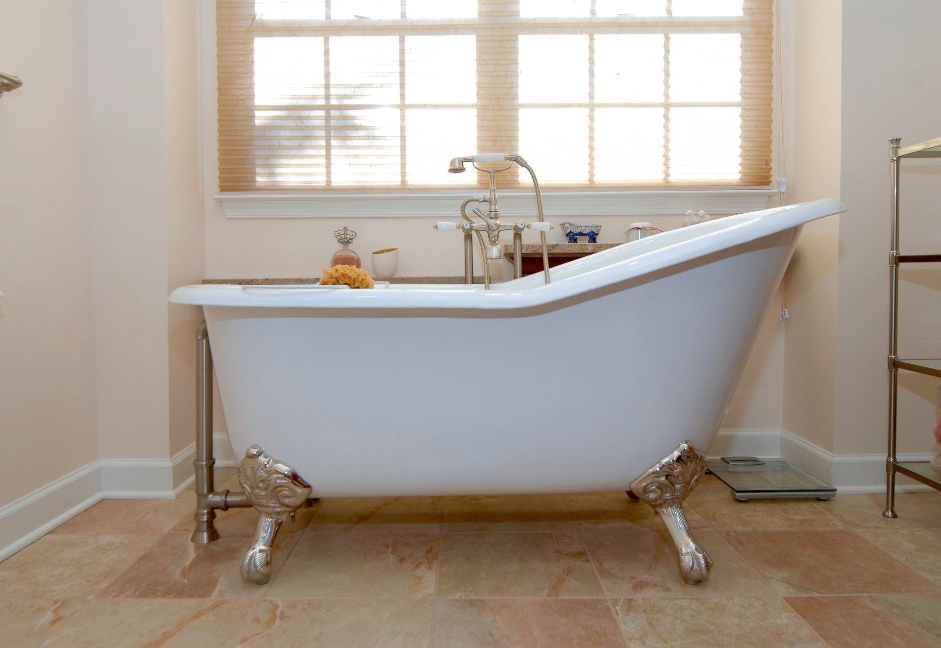Terranova Construction Kitchen & Bath image 0