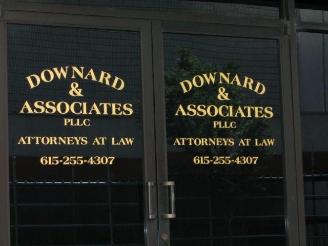Downard & Associates Attorneys At Law image 3