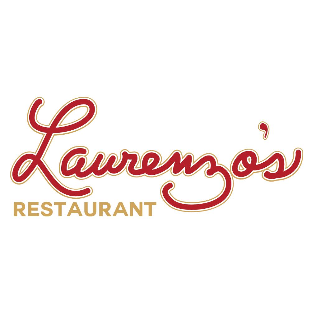 Laurenzo's Restaurant