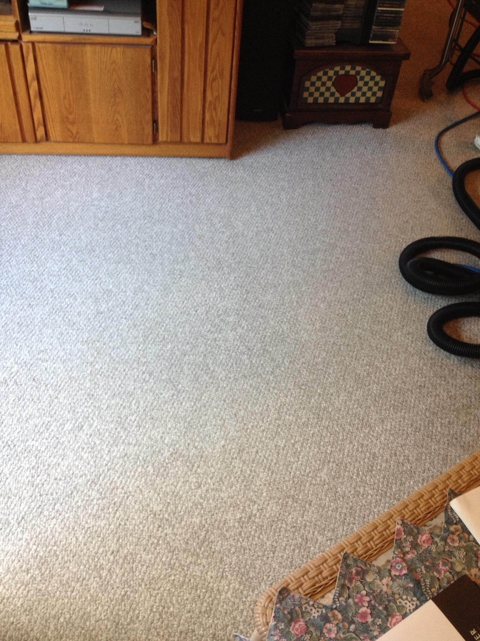 D&D Carpet Cleaning image 8