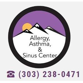 Allergy Asthma & Sinus center