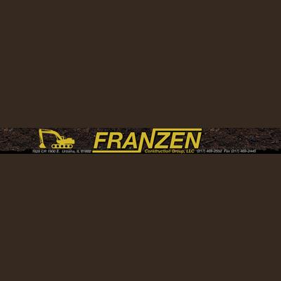 Franzen Construction Group, L.L.C image 3